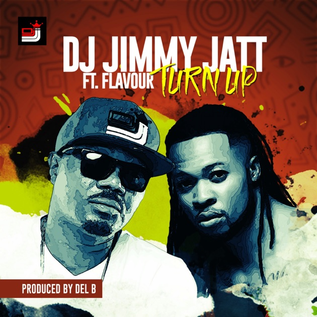 ‎The Definition by DJ Jimmy Jatt