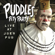 Hallelujah (Live) - Puddles Pity Party
