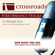 God Bless the USA (Performance Track Low with Background Vocals in D) - Crossroads Performance Tracks