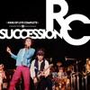 Summer Tour '83 Shibuya Koukaidou -King of Live Complete- ジャケット写真