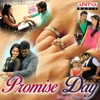 Promise Day - Valentine Special
