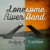 Lonesome River Band - Real People