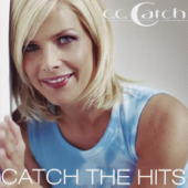 Heaven and Hell - C.C. Catch