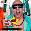 Power Power Star Single