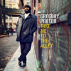 Holding On (feat. Kem) - Gregory Porter