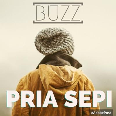 Pria Sepi - Buzz