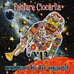 Fanfare Ciocărlia - 3 Romanians