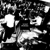 Wolf Parade - We Built Another World (EP Version)