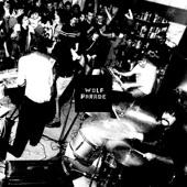 Wolf Parade - Shine a Light