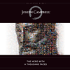 Joseph Campbell - The Hero with a Thousand Faces (Unabridged) artwork