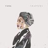 Yuna - Crush (feat. Usher) artwork