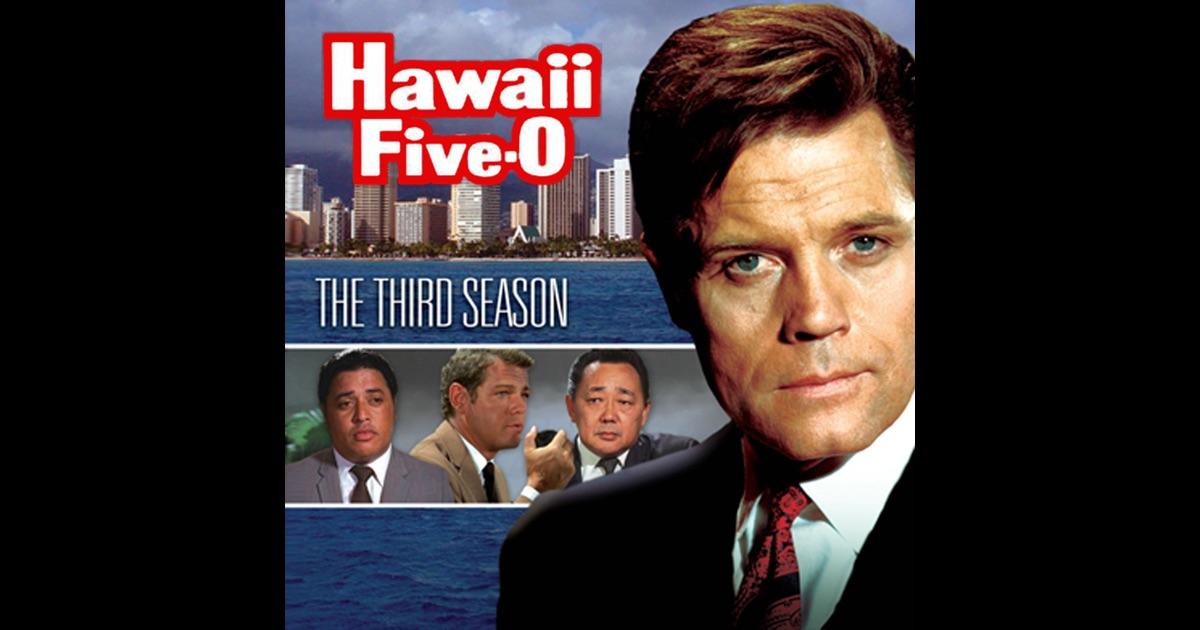 Hawaii five o season 1 episode 23 music / Yes man subtitles