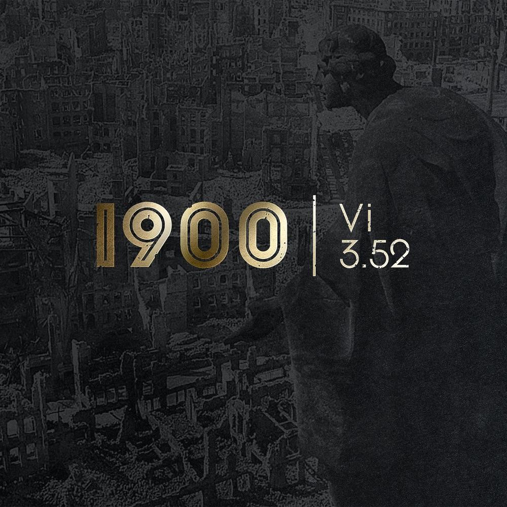 Vi by 1900