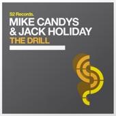 The Drill - Single