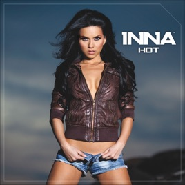 a13bc153661 Hot by Inna on Apple Music