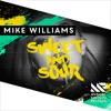 Mike Williams ft. Maia Wright - Wait For You