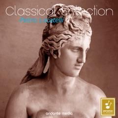 L'arte del violino, Op. 3, Violin Concerto No. 11 in A Major: I. Allegro - Capriccio