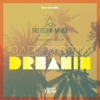 Freischwimmer - California Dreamin