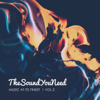 TheSoundYouNeed, Vol. 2 - Various Artists