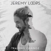 Jeremy Loops - My Shoes