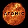 Atomic ジャケット写真