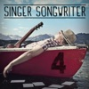 Various Artists - Singer Songwriter 4 Album