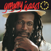 Night Nurse (Bonus Track Version) - Gregory Isaacs