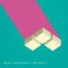 Miss Caffeina - Mira cómo vuelo portada