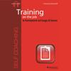 Francesco Muzzarelli - Training on the job: La formazione sul luogo di lavoro artwork