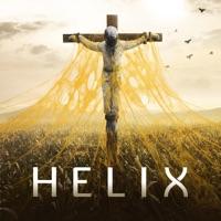 Télécharger Helix, Season 2 Episode 13
