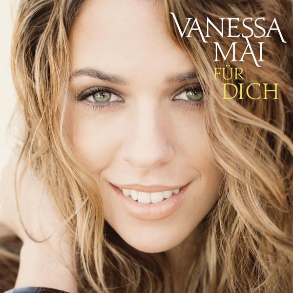 Vanessa Mai mit Ohne dich