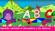 Abc Canción - Yleekids