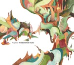 Nujabes - Lady Brown (feat. Cise Starr)