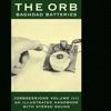 Baghdad Batteries (Orbsessions Volume 3) ジャケット写真