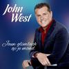 John West - Jouw Blik (2015) kunstwerk