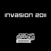Invasion 2011 - Joachim Garraud