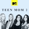 Teen Mom, Vol. 14 wiki, synopsis