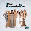 The Real Housewives of Beverly Hills, Season 5 wiki, synopsis