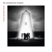 The (Hypothetical) Prophets - Wallenberg (French Version)