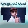 Mollywood Masti