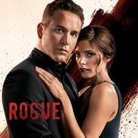Télécharger Rogue, Season 3 Episode 20