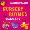 Nursery Rhymes Vol 2