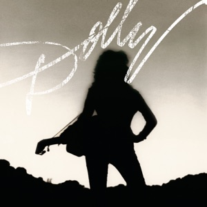 Dolly Mp3 Download