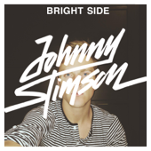 Bright Side - Johnny Stimson