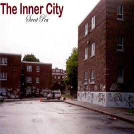 sweet peaの the inner city single をapple musicで