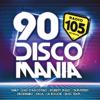 90 Discomania - Various Artists