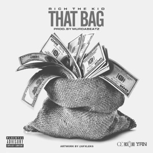That Bag - Single Mp3 Download