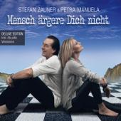 Mensch ärgere dich nicht (Deluxe Edition)
