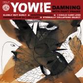 Damning With Faint Praise - EP
