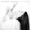Embodiment - Katerine Duska
